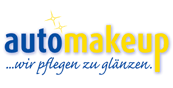 Automakeup Walldorf